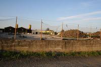 Ossa umane nella discarica di Ardea: il Tribunale di Velletri assolve il primo imputato