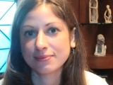 Dr.ssa Beatrice Fossato