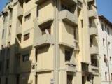 Centro studi COA di Roma: convegno in materia di condominio