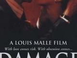 La locandina dello scandalo: Luis Malle e il Male