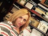 Dr.ssa Carmen Langellotto