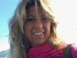 Avv. Giovanna Ranieri