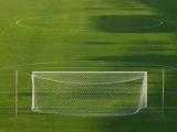 """Calciopoli: la partita """"si gioca"""" in tribunale"""