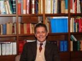 Avv. Simone Trivelli