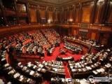 Il caso del parlamentare che non si presenta a testimoniare